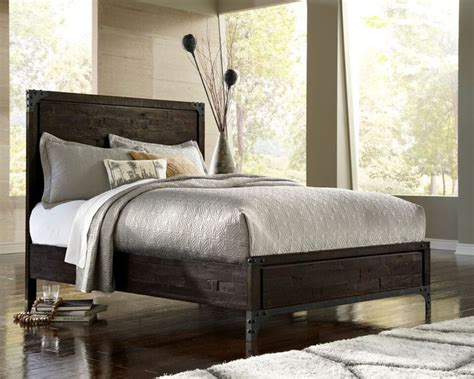 1000 images about modus furniture buxton panel bedroom