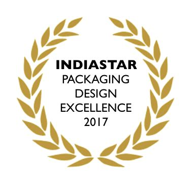 design excellence competition awards top product design development company in india