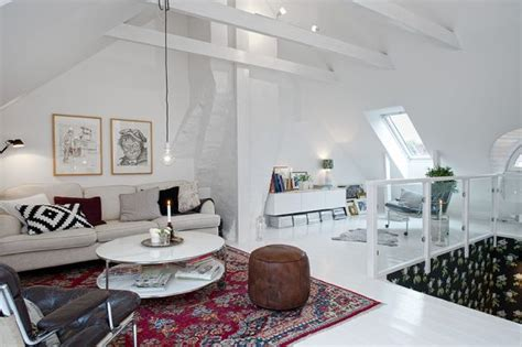 well known interior designers duplex interior design with well known scandinavian feel