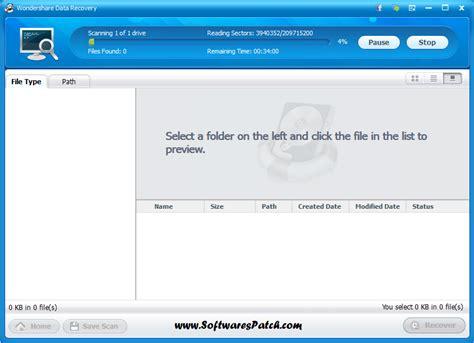 download happy wheels full version free windows xp wondershare data recovery crack serial key free download
