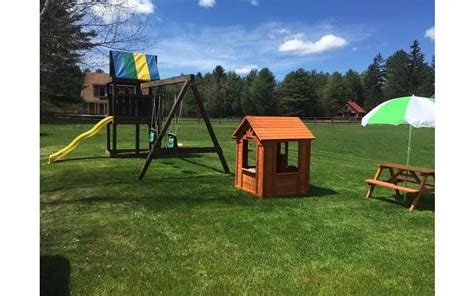 Pet Friendly Lake George Cabins by Pet Friendly Lake George Hotel Cabins Cottages At The