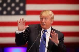 Us Wahl 2016 Donald Wirft - r 252 ckzieher donald republikaner basteln an