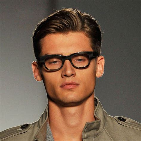 mens preppy haircuts preppy hairstyles for men black hairstyle and haircuts