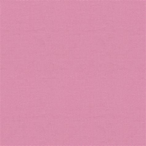 pink pattern fabric solid hot pink fabric by the yard pink fabric carousel