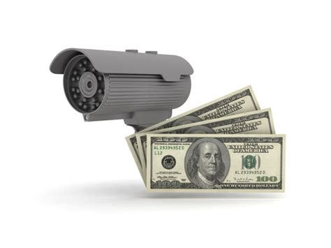 how to make money from blogging promoneyinfo - Make Money Cam Online