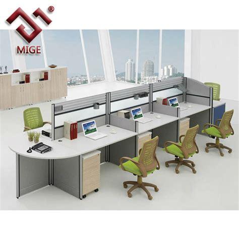 t shaped office desk furniture 96 t shaped office desk furniture nexera liber t