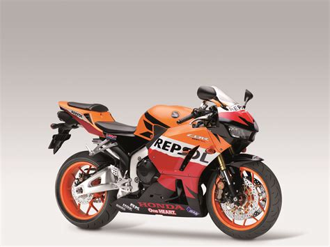 cbr600rr for cbr600rr super sport motorcycle honda motorcycle