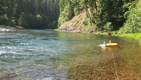 fishing clackamas river oregon 10 cgrounds near the clackamas river oregon
