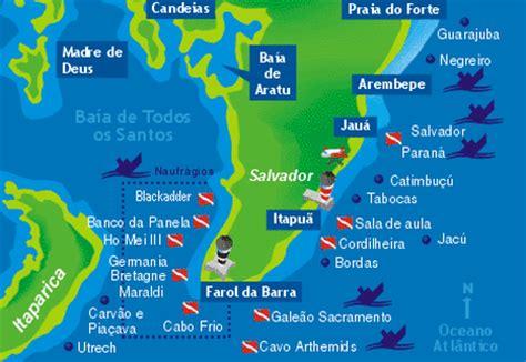 Costa Rica Vacation Home Rentals On The Beach - scuba diving in salvador da bahia brazil pousada and apartments in salvador da bahia