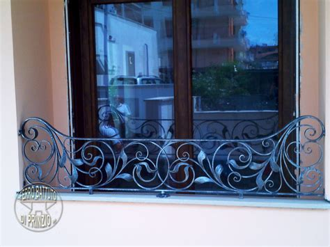 fioriere per davanzale finestra re en fer forg 233 martel 233 garde corps pour terrasse d