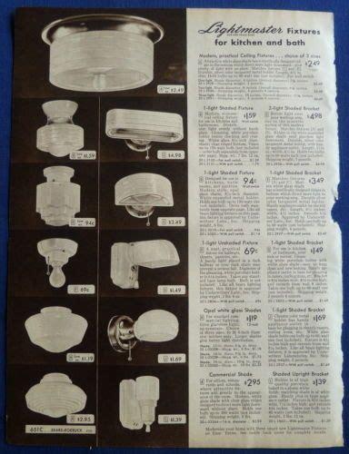 1940s kitchen light fixtures 25 best ideas about 1940s kitchen on 1940s