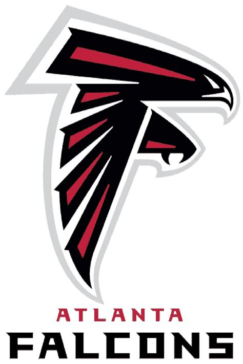 Park Hill Home Decor by Atlanta Falcons Images Logo Hd Wallpaper And Background