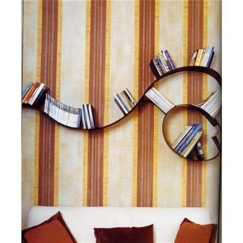 innovative bookshelf design home interior design ideas