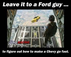 25 best ideas about chevy jokes on chevy
