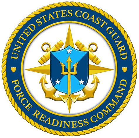To Guard Us official coast guard logo www imgkid the image kid