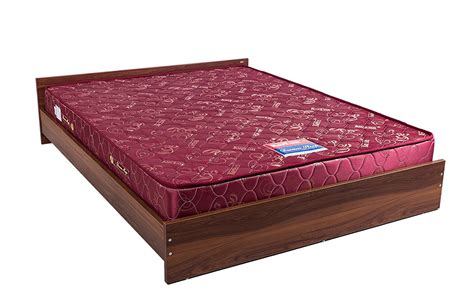 most comfortable mattress for side sleepers most comfortable mattress for side sleepers 28 images