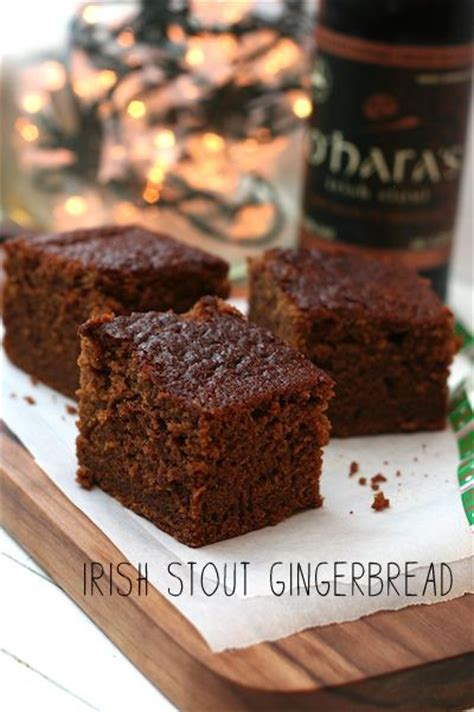 lucks food decorating company linkedin irish stout gingerbread i cook different