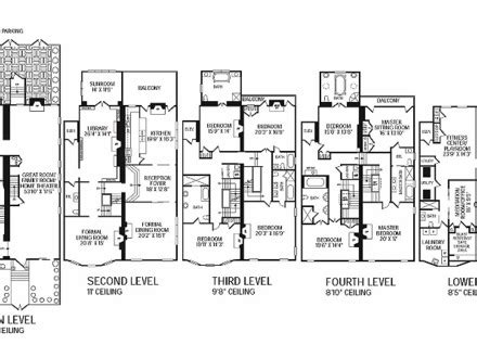12000 Sq Ft House Plans 12000 Sq Ft Floor Plans Square Inch 12000 Sq Ft House Plans Treesranch