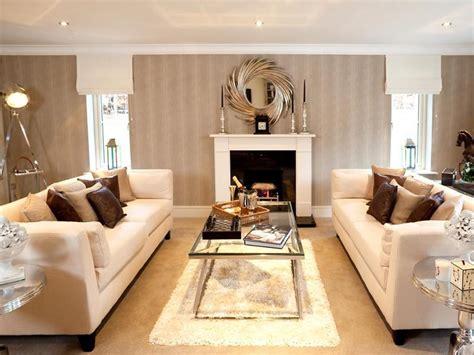 living room interior design ideas uk lounge  designs