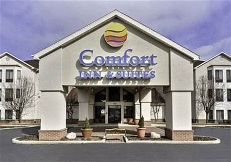 comfort inn rochester indiana things to do in burket indiana