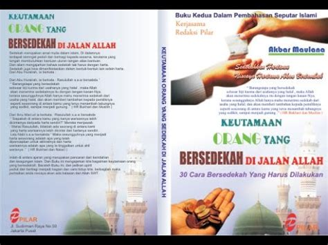 kreasi membuat cover buku tutorial coreldraw 22 booklet doovi