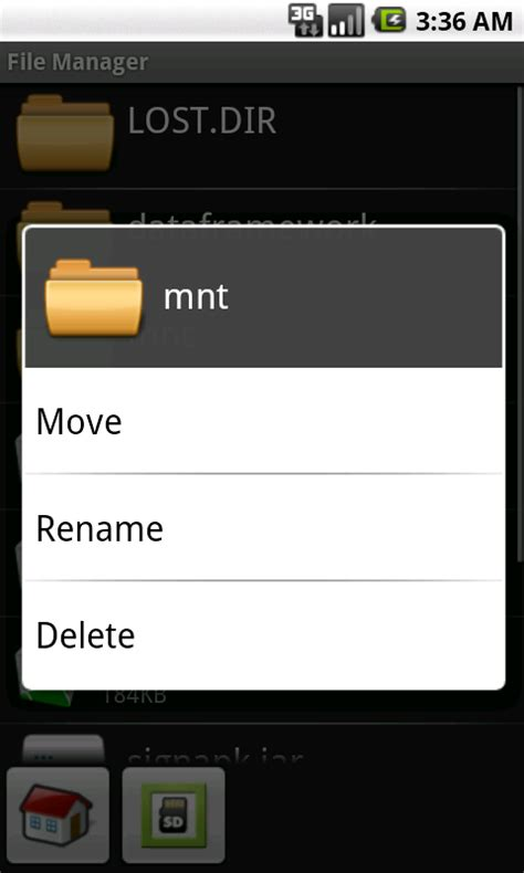 free appstore for android file manager free co uk appstore for android