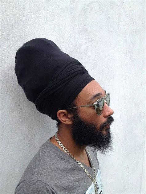 rasta hair nj 17 best images about hats styles for dreadlocks locs