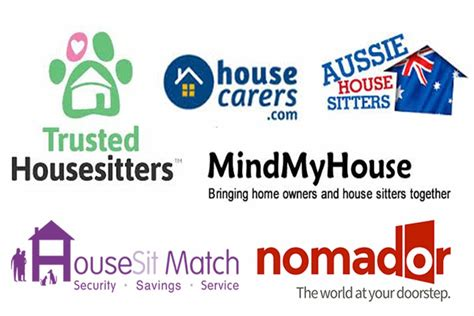 best house sitting websites house sitting websites compared which housesitting site is best