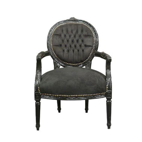 sillon luis xvi sillones luis xvi sillas laras