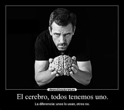 frases del dr house y si descansamos tomamos caf frases del dr house y si descansamos tomamos caf tattoo
