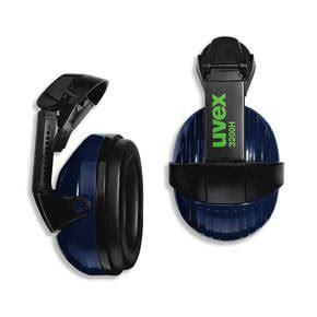 Helm Sepeda Pasifik perlindungan pendengaran beli sumbat telinga ear uvex safety