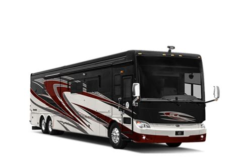 RV Prices, Values & Reviews   NADAguides