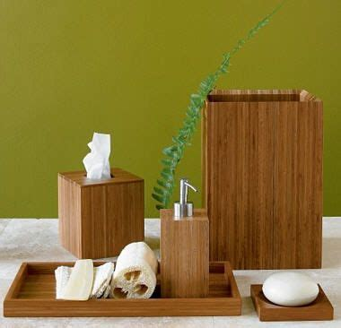 bamboo themed bathroom 25 best ideas about bamboo bathroom on pinterest zen
