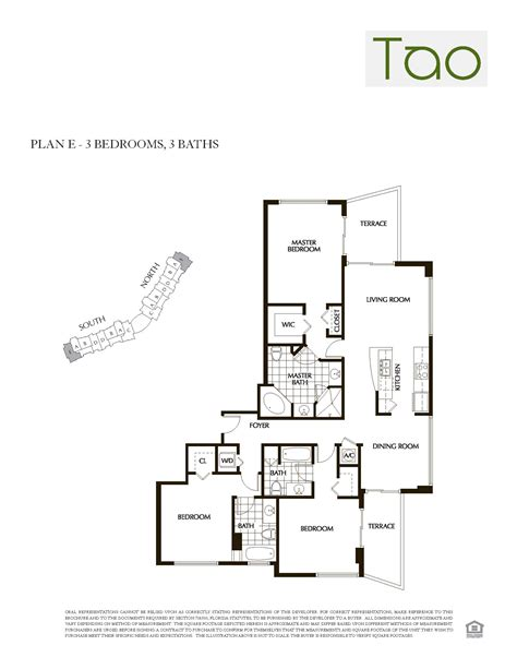jade brickell floor plans jade brickell floor plans one plaza west brickell condos