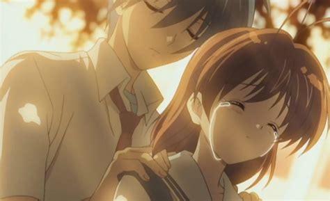 anime mais triste que anohana 15 animes mais tristes para chorar e se auto destruir