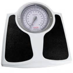hanson h pro 100 retro design bathroom weighing weight