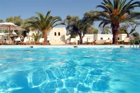 villa hermosa porto cesareo piscina hotel resort villa hermosa porto cesareo lecce