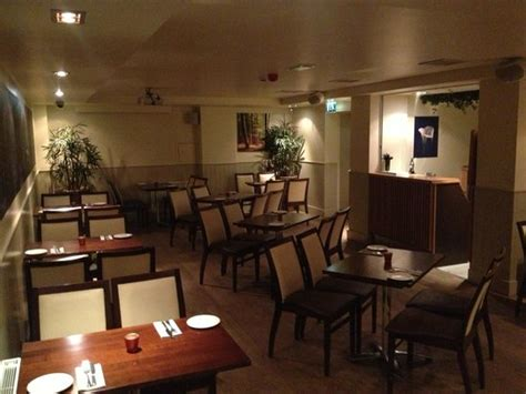 function rooms glasgow kudos function room free hire for picture of kudos bar glasgow