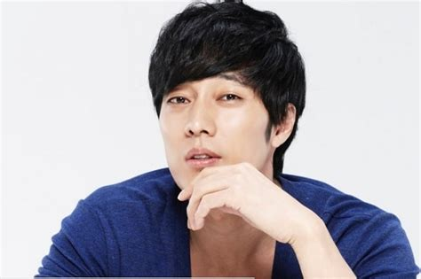 so ji sub istri cerita sedih film so be with you buat so ji sub menangis