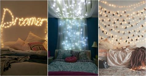 cheap string lights for bedroom amazing things archives my amazing things