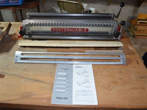 woodworking tools auctions woodworking tool auctions plans free