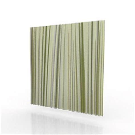 archive 3d curtains 3d curtains pillows carpets textile curtain 3d