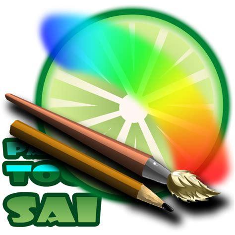 paint tool sai 2 monitors paint tool sai 1 2 5 version for mac win