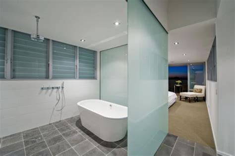 ensuite bathroom design ideas get inspired by photos of