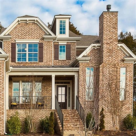 17 best images about d r horton homes tennessee on