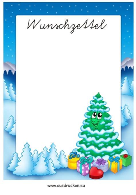 Vorlage Word Weihnachtsgutschein Taufe Einladungen Unboxiousguru Co