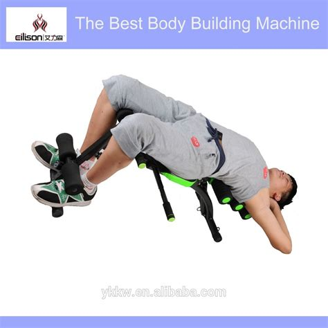 new home workout equipment seen tv 28 images exercise