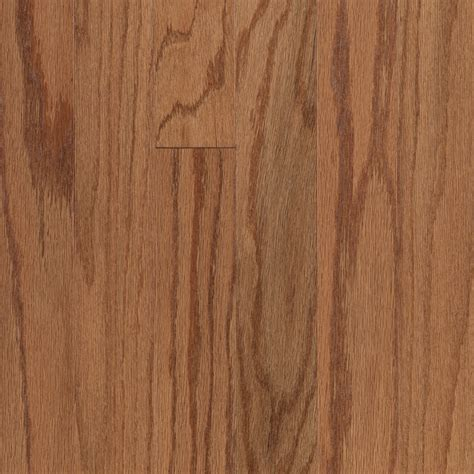 mohawk hardwood flooring shop mohawk thurston 3 in w prefinished oak engineered