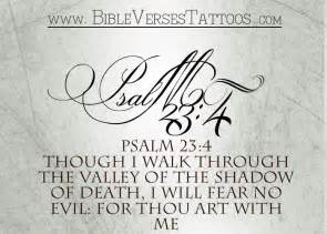 short bible verses for tattoos bible verses tattoos