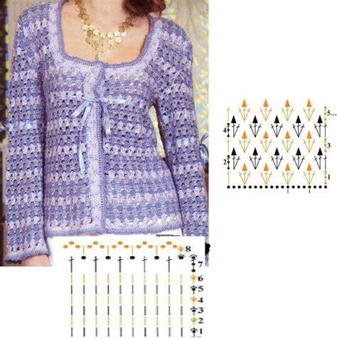 www pattern woman s crochet patterns 2016 beautiful crochet
